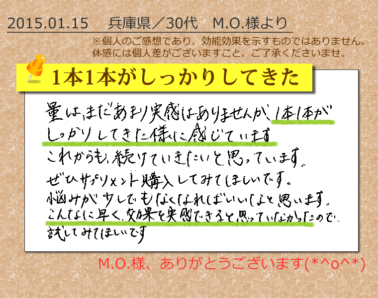 HDuv150115
