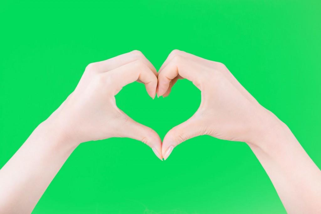 GREEN_heart_TP_V (1)