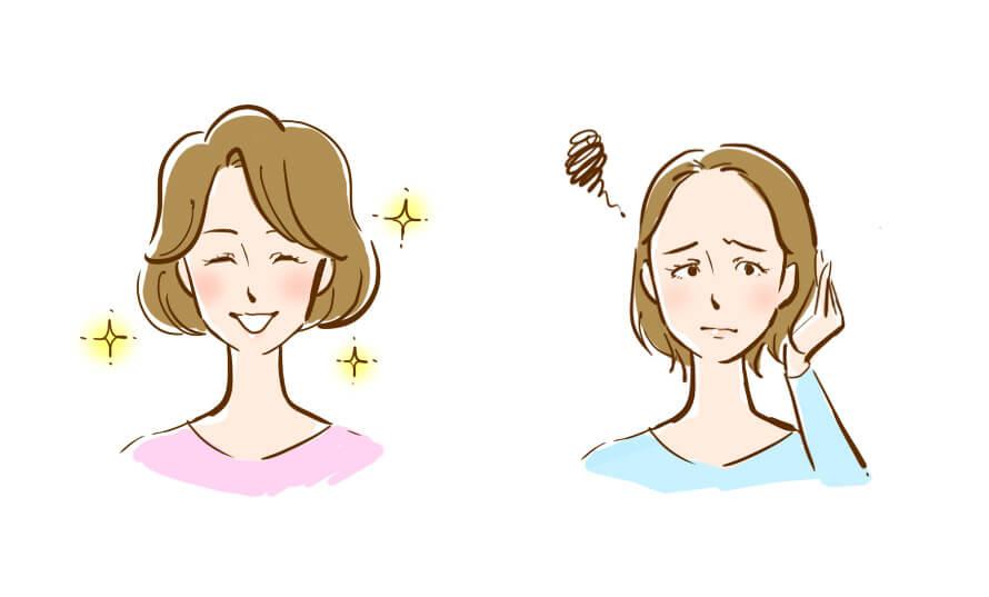 1023薄毛イラスト_ブログ用