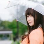 ametobijyo0I9A8051_TP_V
