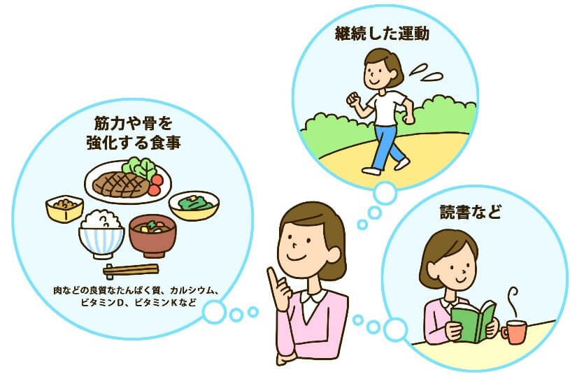 SN2101会長記事画像_ブログ用